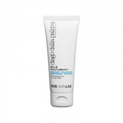 SOS gel mask by RVB