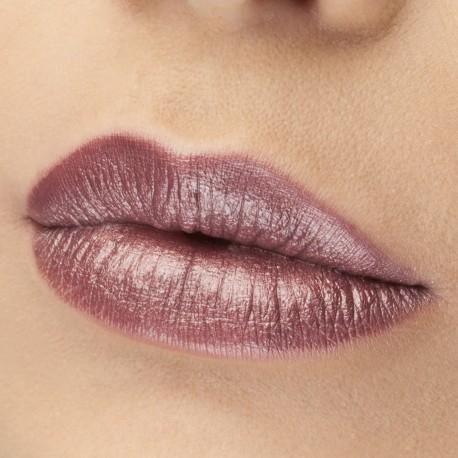 Paranoid velvet metallic lipstick