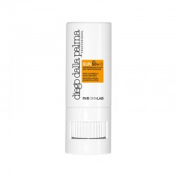 Sensitive areas protective stick SPF50+