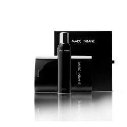 Set Marc Inbane Spray tan 200ml + Glove