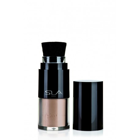 Sobeauty vision 7 magic brush sla cosmetics