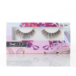 Beauty Loop eyelashes shirley