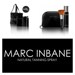 Set Marc Inbane