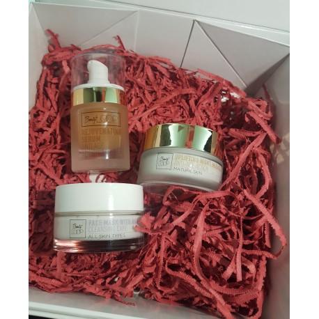 Antiage box by beautyloop