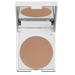 Compact Velvet powder by Beauty Loop