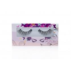 beauty loop βλεφαρίδες Bianca