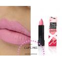 Cupcake matte lipstick 4.5gr