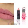 Sobeauty full coverage matte lipstick retroglam