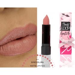 Barebling matte lipstick 4.5gr