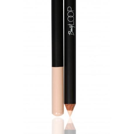Beauty Pencils by Beauty loop