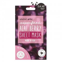 Oh K! Vitamin C Watermelon Sheet Mask