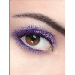 Violet Long Lash Mascara