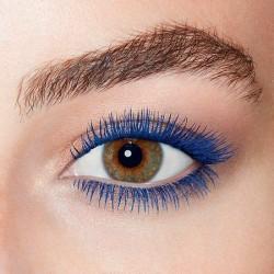 Blue Long Lash Mascara