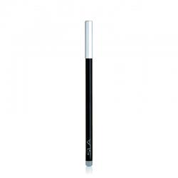 khol eye pencil Sla cosmetics