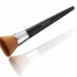 Makeup brush by Marc Inbane