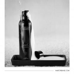 Shower Foam by Marc Inbane  (150ml)