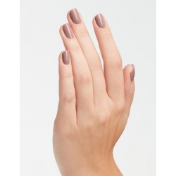 OPI Tickle my France-y infinite shine
