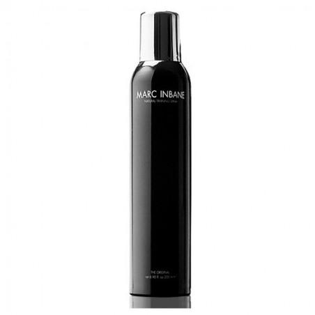 marc inbane spray 200ml