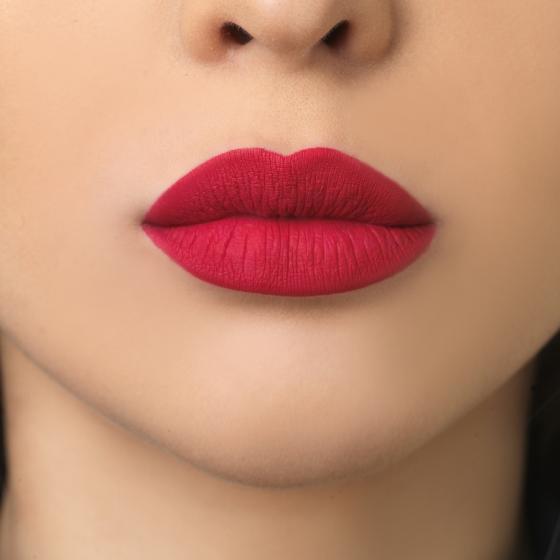 liquid lipstick beau