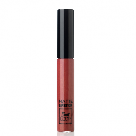 Liquid lipstick Adore
