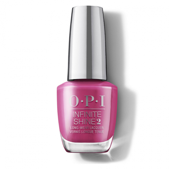 Downtown LA Collection by OPI-7th & Flower