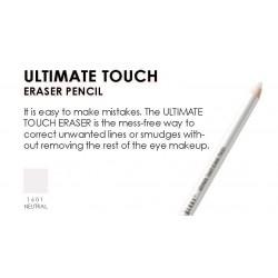 Lord & Berry eraser eye pencil επαγγελματικό μολύβι σβησίματος