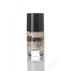 illuminator white glow to go