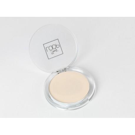 Compact Velvet powder by Beauty Loop