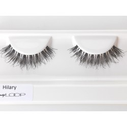 Beauty Loop Βλεφαρίδες Hilary