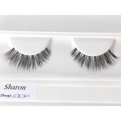 Beauty Loop Βλεφαρίδες Sharon