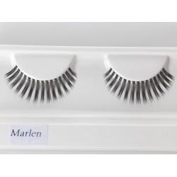 Beauty Loop Βλεφαρίδες Marlen