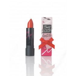 matte lipstick kiss of fire