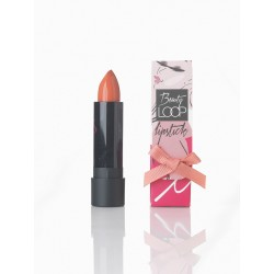 lipstick mambo rock