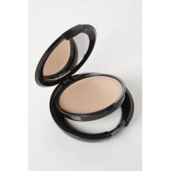 Perfection stick makeup