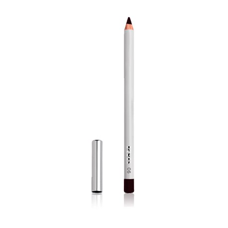 Lip liner saxcosmetics 01 rose