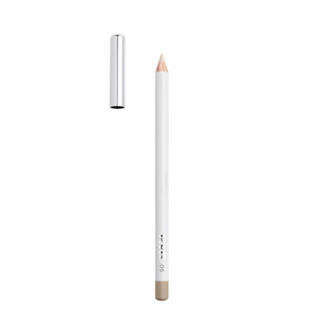 Eye pencil RVB 05