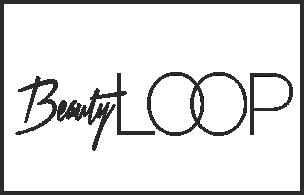 Beauty Loop
